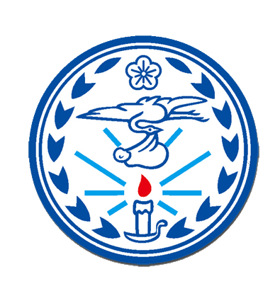 輔英logo